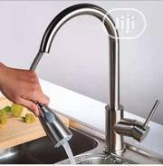 Pull Out Kitchen Tap   Kitchen Appliances for sale in Lagos State, Orile