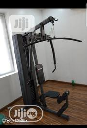 Multi Station Gym | Sports Equipment for sale in Lagos State, Epe
