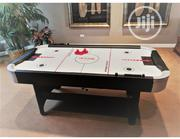 Air Hockey Table | Sports Equipment for sale in Lagos State, Lekki Phase 2