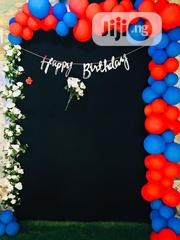 Kiddies Birthday Planner | Party, Catering & Event Services for sale in Lagos State, Ikeja