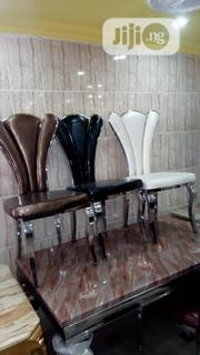 Dinning Chair   Furniture for sale in Lagos State, Ojo