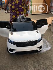 Kids Range Rover | Toys for sale in Lagos State, Amuwo-Odofin