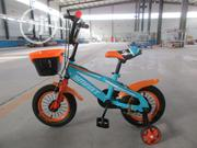 Smart Kids Bicycle ( Age 3 to 7) | Toys for sale in Lagos State, Amuwo-Odofin