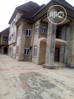6 Bedroom Duplex For Sale   Houses & Apartments For Sale for sale in Lagos State, Isolo