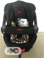 Evergreen Baby Car Seat | Children's Gear & Safety for sale in Lagos State, Amuwo-Odofin