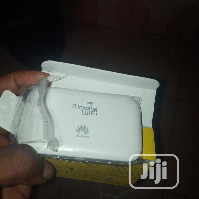 Universal 4G Modem