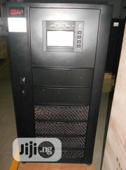 Industrial Ups 60kva | Computer Hardware for sale in Lagos State, Ajah