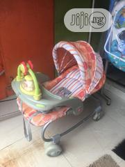Graceland Baby Bouncer | Children's Gear & Safety for sale in Lagos State, Amuwo-Odofin