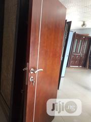 Ebony Door | Doors for sale in Lagos State, Mushin