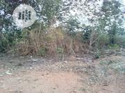 A Plot of Land Situate at Ologuneru, Ibadan | Land & Plots For Sale for sale in Oyo State, Ibadan