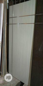 Mipple Door | Doors for sale in Lagos State, Mushin