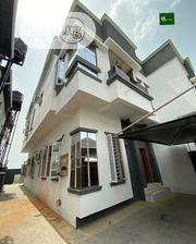 4bedroom Duplex Semi Detached Duplex For Rent At Lekki County Homes Lekki   Houses & Apartments For Rent for sale in Lagos State, Lekki Phase 1