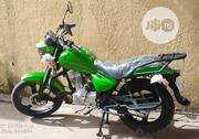 New Desperado Pale Rider 2020 Red | Motorcycles & Scooters for sale in Lagos State, Yaba