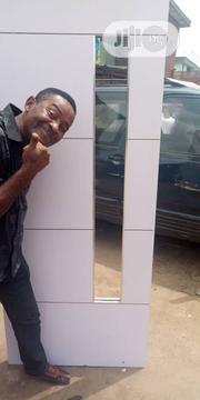 Office Executive Door | Doors for sale in Lagos State, Mushin