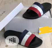 Moncler Slippers | Shoes for sale in Lagos State, Surulere