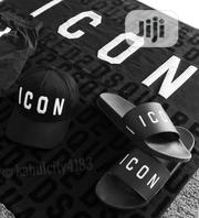 ICON Latest Slippers | Shoes for sale in Lagos State, Surulere