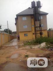 Newly Built 3 Bedroom Flat With 2 Toilets Located Within Concord Axis | Houses & Apartments For Rent for sale in Imo State, Owerri