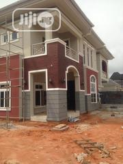 Luxury Built And Semi Furnished 4 Bedroom Duplex All Ensuite | Houses & Apartments For Rent for sale in Imo State, Owerri