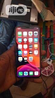 Apple iPhone X 256 GB Black | Mobile Phones for sale in Adamawa State, Mubi North