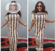 Tia Kaftan | Clothing for sale in Abuja (FCT) State, Gwarinpa
