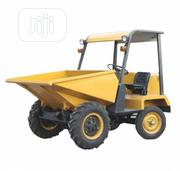 Site Dumper 1.5T   Farm Machinery & Equipment for sale in Lagos State, Surulere