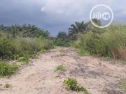Oceanview Estate Phase 3 | Land & Plots For Sale for sale in Lagos State, Ibeju