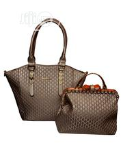 2in1 Clutch Handbag | Bags for sale in Lagos State, Isolo