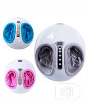 Foot Massager Electrical   Massagers for sale in Lagos State, Lekki Phase 2