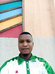 Teaching CV   Computing & IT CVs for sale in Lagos State, Ikeja