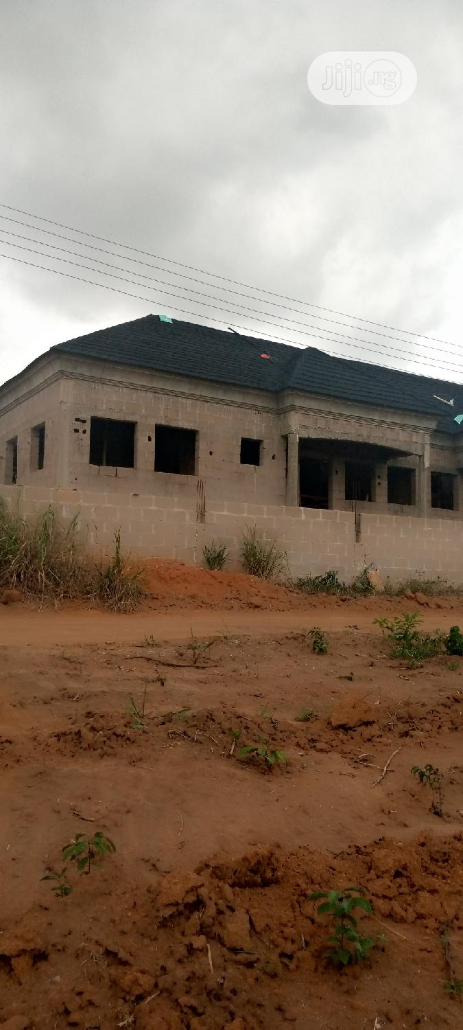 Archive: Gerald Stonecoated Roofing Sheets In Ajah