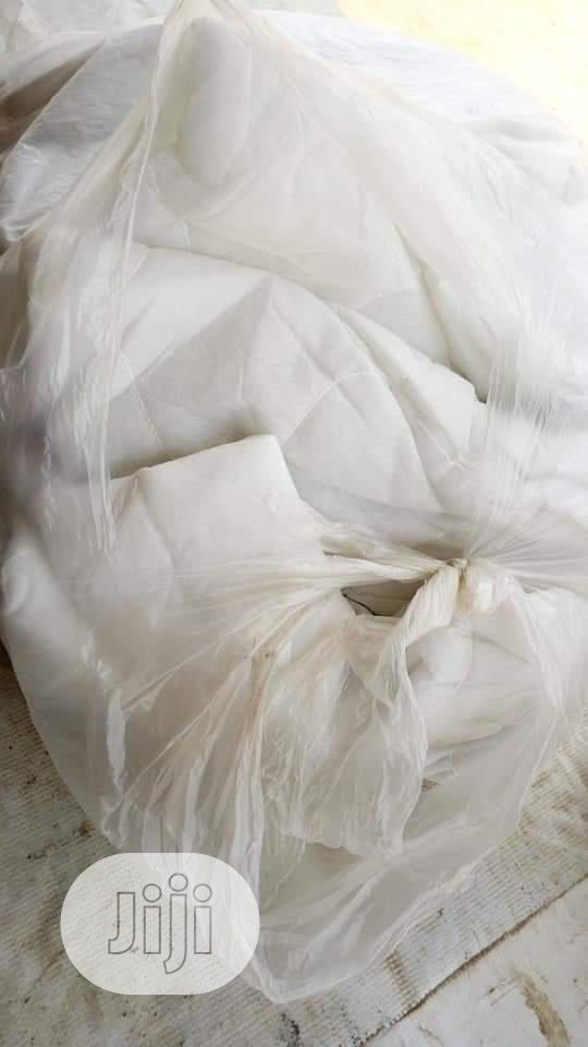 Disposable Bed Sheet   Home Accessories for sale in Mushin, Lagos State, Nigeria
