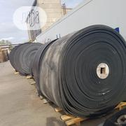Conveybelt | Manufacturing Materials & Tools for sale in Lagos State, Alimosho