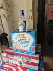 Hand Sanitizer | Skin Care for sale in Lagos State, Amuwo-Odofin