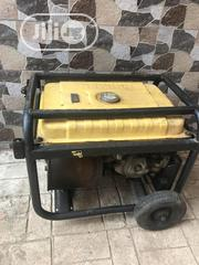 8000 Firman Generator | Electrical Equipment for sale in Anambra State, Awka