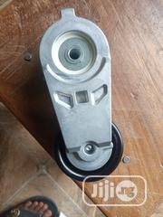 Original Tensioner Hummer H3 3.7L 3.5L Engine | Vehicle Parts & Accessories for sale in Lagos State, Ojo