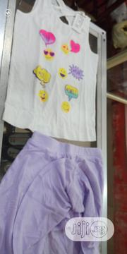 Girls Sets   Children's Clothing for sale in Lagos State, Gbagada