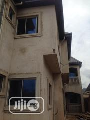2 Units Of 2 Bedroom Flat And 2 Units Of 1 Bedroom And Parlor | Houses & Apartments For Rent for sale in Imo State, Owerri