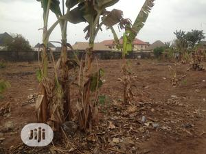 4 Plots Of Land Fenced With Gate Close To Protea Hotel @ Concord Axis | Land & Plots For Sale for sale in Imo State, Owerri