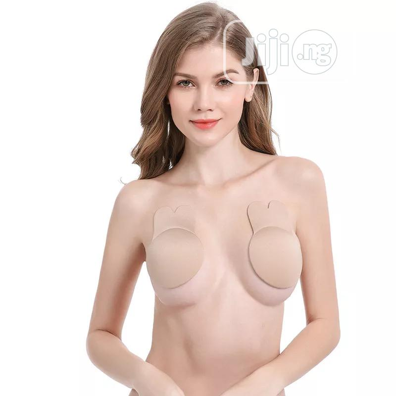 Invisible Push-up Bra | Tools & Accessories for sale in Lagos Island, Lagos State, Nigeria