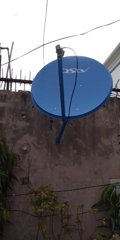 Archive: Free To Air Mbc1 Mbc2 Mbc3 Mbc Action Satellite Decoder