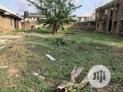 A Plot of Land at Elebu Promise Lane   Land & Plots For Sale for sale in Oyo State, Ibadan