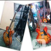 Ultimate, Fidelity Guitar | Musical Instruments & Gear for sale in Lagos State, Lekki Phase 1