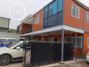 Modular Buildings For Administrative Offices, Etc | Building & Trades Services for sale in Abuja (FCT) State, Central Business Dis