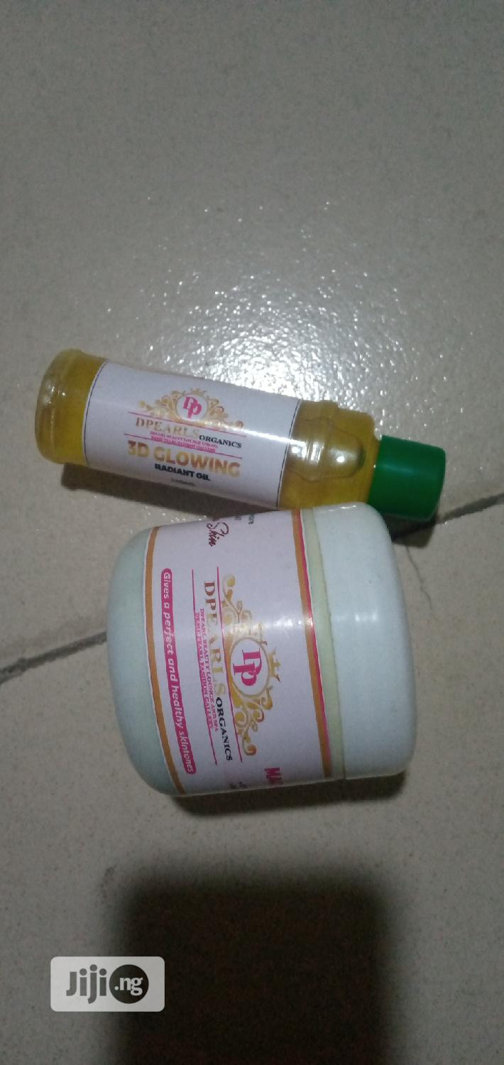 Fruity Strong Soap | Bath & Body for sale in Isolo, Lagos State, Nigeria