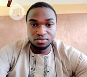 General Manager | Management CVs for sale in Ogun State, Ilaro