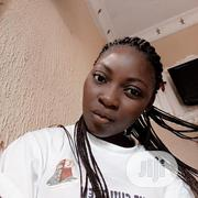 Model In Style | Part-time & Weekend CVs for sale in Oyo State, Ibadan