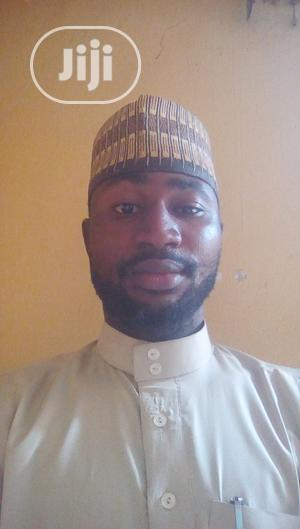 Customer Service CV | Customer Service CVs for sale in Niger State, Bosso