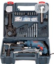 Bosch GSB 16RE Impact Drill 16 MM | Electrical Tools for sale in Lagos State, Lagos Island