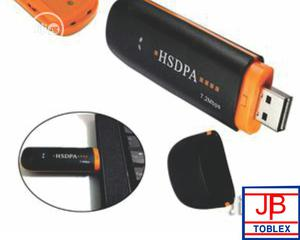 Universal Modem | Networking Products for sale in Rivers State, Port-Harcourt