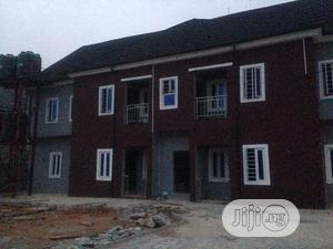 Newly Built 1 Bedroom & Parlour Ensuite,24/7 Electricity Power Supply | Houses & Apartments For Rent for sale in Imo State, Owerri